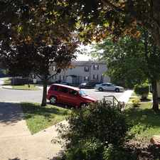 Rental info for Beckley West Apartments