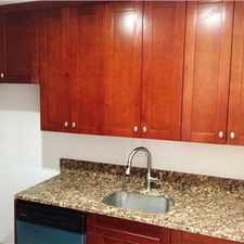 Rental info for Fully renovated, like new 3br apartment in Rego Pa in the Corona area