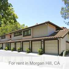 Rental info for 1 bedroom Apartment - La Crosse Village is a special.