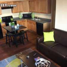 Rental info for $420 4 bedroom Apartment in Wayne (Richmond)