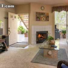 Rental info for $3195 2 bedroom Townhouse in Santa Clarita Valley Santa Clarita in the Valencia North Valley area