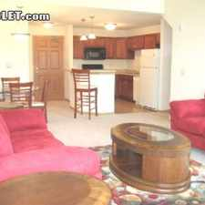 Rental info for $1135 1 bedroom Apartment in Madison West in the Madison area