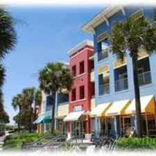 Rental info for Gorgeous immaculate 3 bedroom 3 bath w/ office at Gulf Place!
