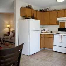 Rental info for 3 PETS WELCOME WITHOUT RESTICTIONS! 3 BEDROOMS/2 BATHROOMS AND ONE CAR GARAGE