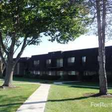Rental info for Bethlehem Terrace Apartments