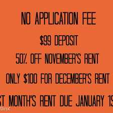 Rental info for Green Diamond Apartments