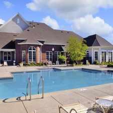 Rental info for Glenmuir Luxury Rental Homes