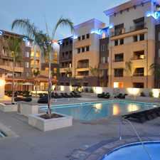 Rental info for Casa Mira View