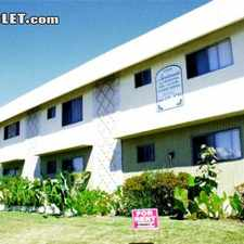 Rental info for $1325 1 bedroom Apartment in East Los Angeles Whittier in the La Mirada area