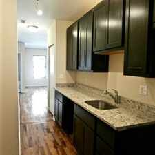 Rental info for V Marketing in the Albany Park area