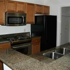 Rental info for Beautiful 2 bedroom 2 bath in the 55+ senior phase at Rolling Acres