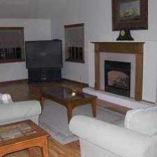 Rental info for Single Family Home Home in Rock falls for For Sale By Owner