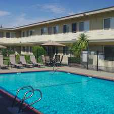 Rental info for Bon Aire Apartments