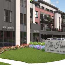 Rental info for The Hamlet at Saratoga Springs in the Saratoga Springs area