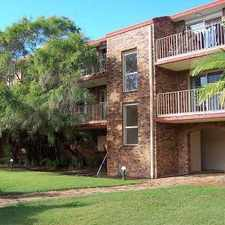 Rental info for Modern 2 Bedroom Unit - Moments to the Beach in the Palm Beach area