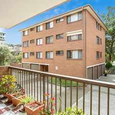 Rental info for Application Approved $440 pw - More properties needed in the North Parramatta area