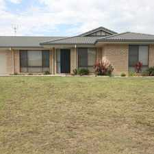 Rental info for Family Home in Great Location in the Grafton area