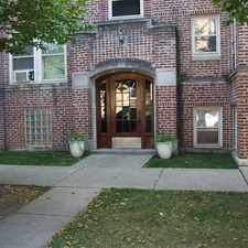 Rental info for 606 Realty LLC in the Chicago area