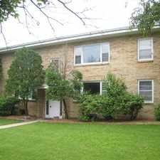 Rental info for 925 Haywood Dr in the Greenbush area