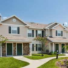 Rental info for Great design meets great location! Nantucket Cove Apartments for rent in Spring Hill, Florida is just minutes to County Road 578, Suncoast Parkway and Cortez Boulevard with easy access to Hernando Beach, & Spring Hill Regional Hospital.