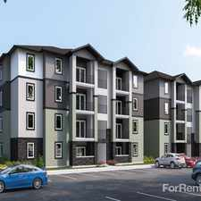 Rental info for Oquirrh Hills in the Salt Lake City area