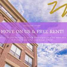 Rental info for Mezz 42