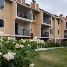Rental info for Ptarmigan Meadows Apartment Homes