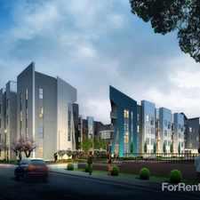 Rental info for Olympus Midtown