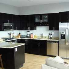 Rental info for $2750 1 bedroom Townhouse in Minneapolis Central in the Standish area