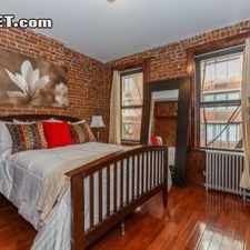 Rental info for $3800 2 bedroom Apartment in Chelsea in the Union Square area
