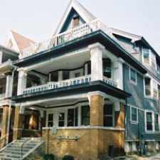 Rental info for 436 W Washington Avenue in the State-Langdon area