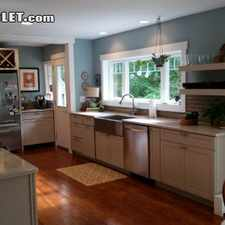 Rental info for $2200 3 bedroom House in Barrington in the Portsmouth area