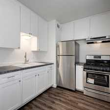 Rental info for 1200 East 52nd Street in the Windsor Park area