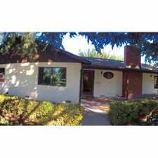 Rental info for Remodeled 3 BR / 2 BA Home - Perfect Location in P in the Pleasant Hill area
