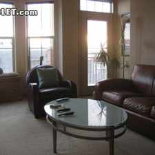 Rental info for $1425 2 bedroom Apartment in Madison Near West (campus) in the Madison area