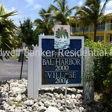 Rental info for 2000 Bal Harbor Blvd #924 in the Punta Gorda area