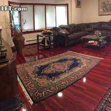 Rental info for Four Bedroom In Oakland Gardens in the 11364 area