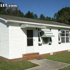 Rental info for One Bedroom In Other St. Tammany Parish