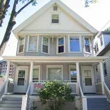 Rental info for 345 W Doty St in the Madison area