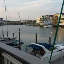 Rental info for $3000 2 bedroom House in Atlantic City
