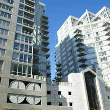 Rental info for 388 Beale in the San Francisco area