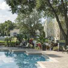 Rental info for Lakewood Place in the Brandon area