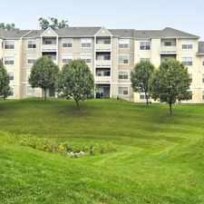 Rental info for Ridgewood