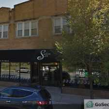 Rental info for ==> A MUST SEE 3 BEDROOM UNIT - READY NOW FOR RENT ON w 119TH ST <== in the West Pullman area