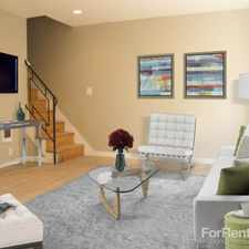 Rental info for Palisades Property Management