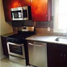 Rental info for 3bedroom 11/2 bath home in Lumberton nj