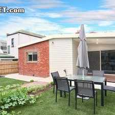 Rental info for $1345 2 bedroom House in Boroondara Hawthorn