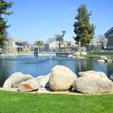 Rental info for Edgewater Isle in the Hanford area