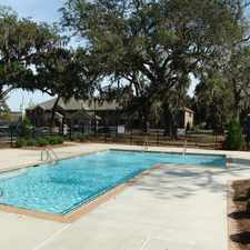 Rental info for Whispering Oaks