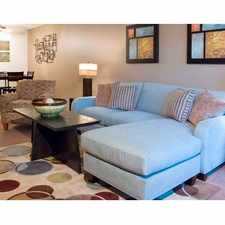 Rental info for Shoreview Grand